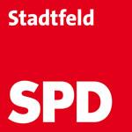 SPD Magdeburg-Stadtfeld